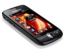 Samsung investeste 2,1 mld....