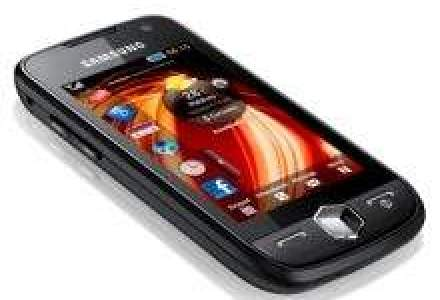 Samsung investeste 2,1 mld. dolari in ecrane pentru smartphone-uri