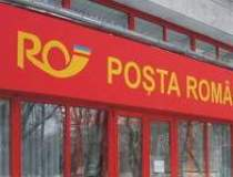 Romanian Post: Restructuring...