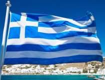 Presedintele din Grecia a...