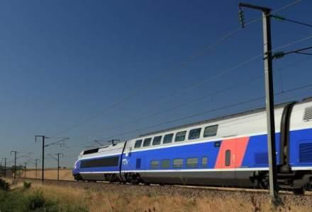 Mai multi ministri din Europa au convenit sa consolideze masurile de securitate in gari si trenuri
