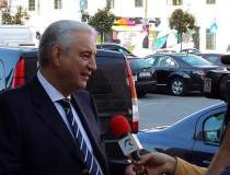 Ilie Sarbu va demisiona din...