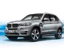 Toate modelele BMW vor fi...