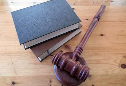 Fostul director adjunct al APIA, condamnat definitiv la sapte ani si sase luni de inchisoare