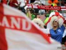 Slovenia vs. Anglia -...