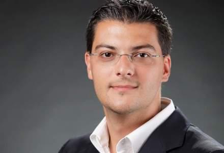 Razvan Pascu: Experimentarea modelelor de business ale altor companii, unul din avantajele unui MBA