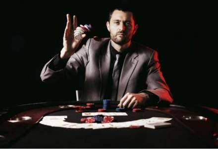 Cenzura sau nu? Autoritatea jocurilor de noroc blocheaza site-uri. Cum raspunde?