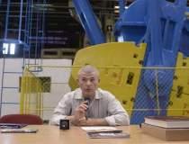 Remus Vulpescu, audiat la DNA