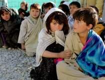 UNICEF: Peste 13 milioane de...