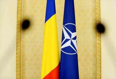 Unitatea de integrare a fortelor NATO din Bucuresti a fost activata. Dusa:E un moment istoric
