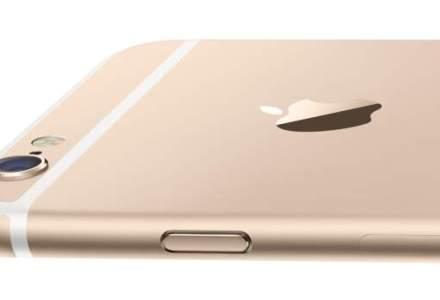 Ce stim despre noile modele iPhone 6s: merita asteptarea sau mai bine iti cumperi un iPhone 6 ori un iPhone 6 Plus