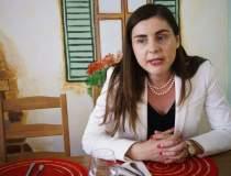 Ioana Petrescu,...