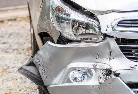 Euro NCAP a testat 9 modele noi de masini. Rezultatele sunt foarte bune