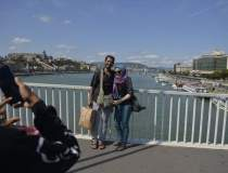Criza refugiatilor din...