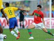 Portugalia vs. Brazilia -...