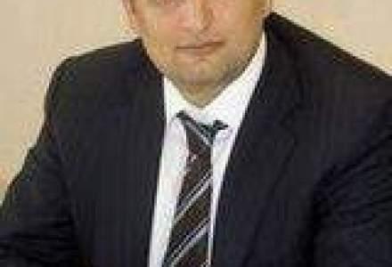 The Advisers/Knight Frank intra pe piata de evaluari imobiliare