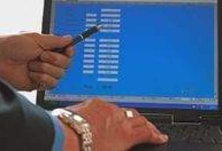 Depozitarul Central a inregistrat o companie britanica in sistemul RoClear
