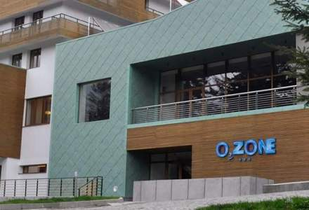 Hotelurile Tusnad se listeaza pe AeRO si spera la profit in 2016