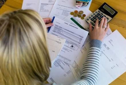 "IT&S in insolventa: in octombrie vom afla soarta companiei; Sensodays ,,pe drumul bun"""