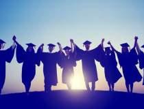 Stanford: Absolvirea unui MBA...