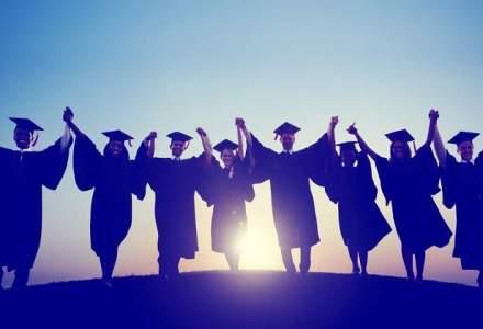 Stanford: Absolvirea unui program de MBA iti schimba intreaga traiectorie in viata