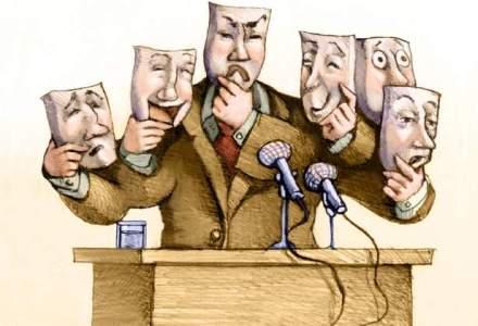 Este bun un consens politic? Un raspuns din perspectiva economica