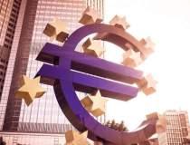 BCE pune hamul pe...