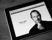 5 sfaturi de la Steve Jobs...