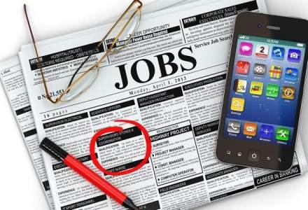 Domeniile in care companiile din Romania vor face angajari pe final de 2015