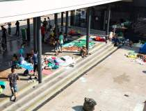 EUObserver: Ponta cere UE ca...