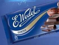 Kraft Foods vinde Cadbury...
