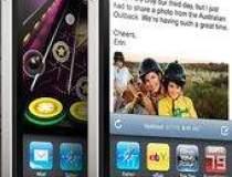 iPhone 4 se vinde ca painea...