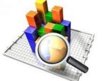Comerciantii: Majorarea TVA...