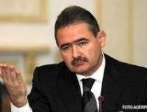 Tanasescu, FMI: Invit...