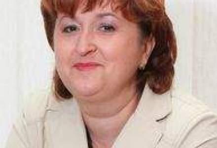Agricola Bacau investeste 150.000 euro in relansarea gamei de specialitati feliate