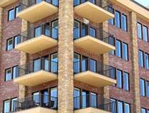 Apartamentele din Cluj au...