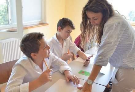 Cum se desfasoara procesul de recrutare a profesorilor intr-o scoala privata