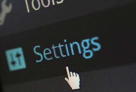 ANIS: Valoarea veniturilor din software si servicii IT, 35% din afacerile sectorului