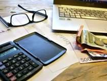 Deficitul balantei comerciale...