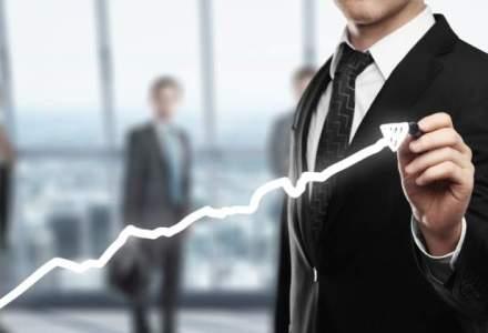 Deloitte Central Europe Top 500: Romania, mai bine reprezentata in topul celor mai puternice companii din regiune
