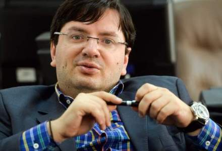 Nicolae Banicioiu: 5.000 de pacienti cu hepatita C, primii care vor primi tratament fara interferon