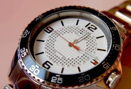 De ce trebuie sa fim atenti la ceasurile pe care le comandam online