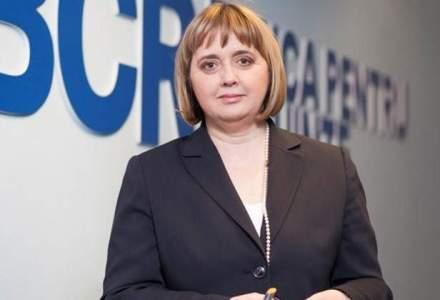 BCR Banca pentru Locuinte lanseaza un nou tip de credit in lei cu dobanda fixa