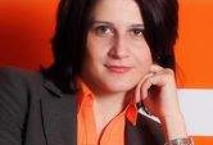 Asiguratorul ING si-a ajustat tinta de profit in contextul cresterii TVA