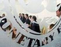 FMI se intoarce la Bucuresti...