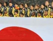 Paraguay vs. Japonia -...