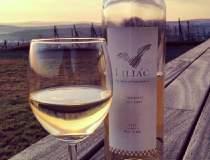 Producatorul vinurilor Liliac...