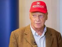 Niki Lauda: ,,Competitori in...