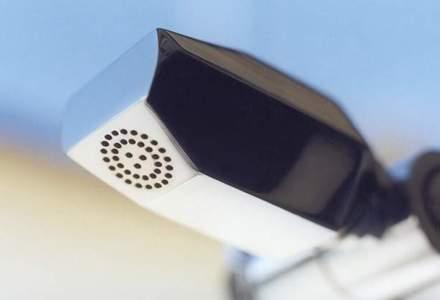 Un alt proiect este pe cale sa revolutioneze consumul de apa din baie: ce este e-Shower, dispozitivul care transforma apa in aer si reduce consumul cu 70%