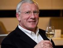Producatorul vinurilor...